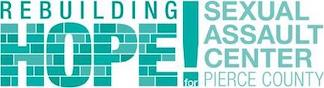 Rebuilding Hope! Sexual Assault Center for Pierce County